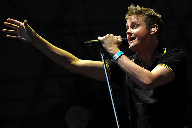 keane new single release date As former keane singer tom chaplin launches his first solo album i was having a panic attack, i was standing next to a wall thinking, i'm.