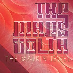 'The Malkin Jewel'