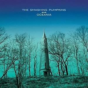 'Oceania'