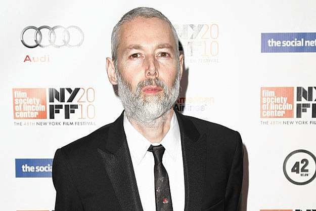 Adam 'MCA' Yauch Discussed Cancer and Treatment in 2009 Video