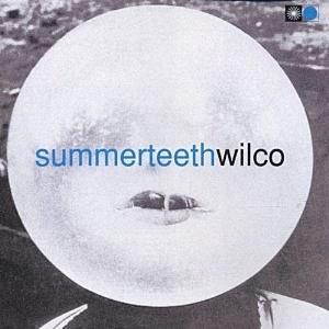 'Summerteeth'