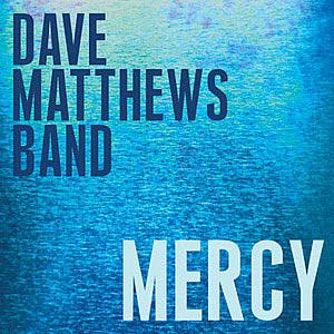 'Mercy'