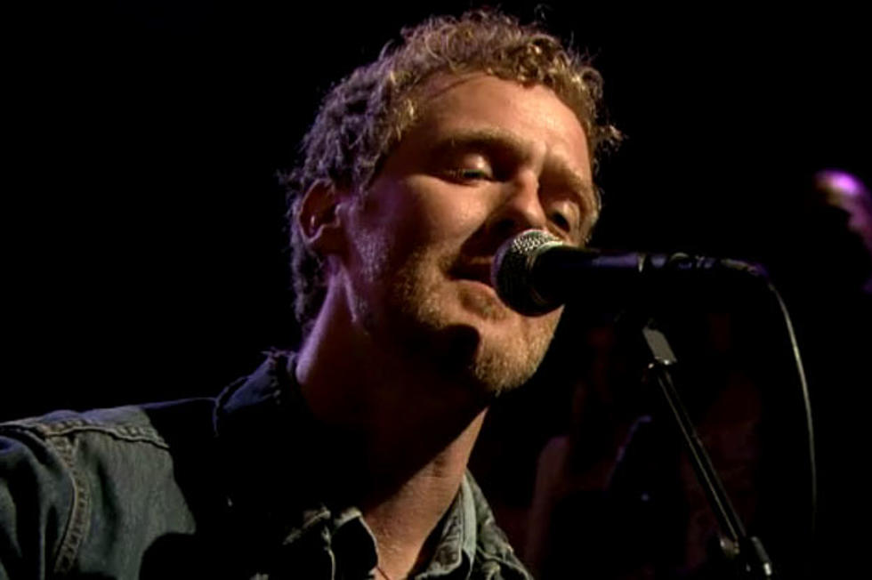 Lyric high hope lyrics glen hansard : Glen Hansard Plays 'High Hope' on 'Jimmy Fallon'