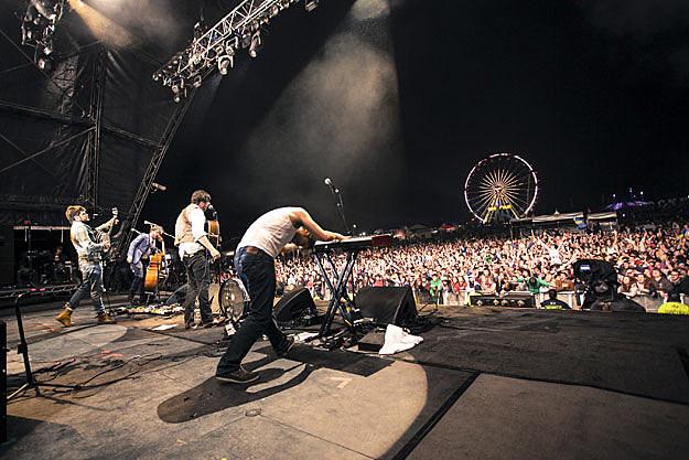 RockNess Festival