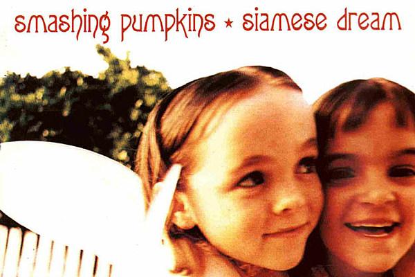 The Smashing Pumpkins discography  Wikipedia