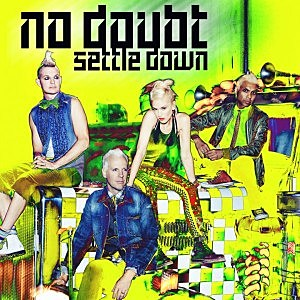 'Settle Down'