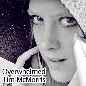 'Overwhelmed'