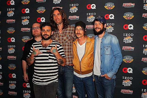 10 best band of horses songs photos of horses 625x417