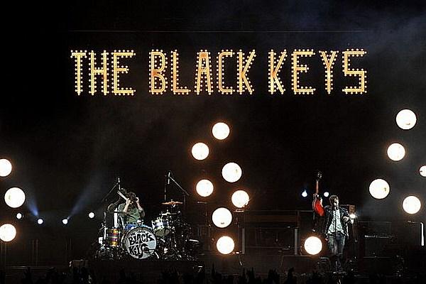 Best Black Keys Songs - ThoughtCo