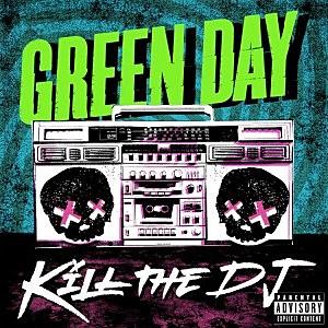 'Kill the DJ'