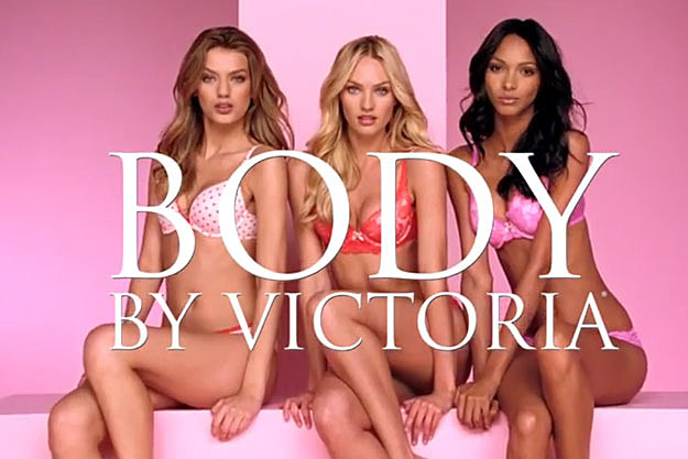 Victoria's Secret - Official Site