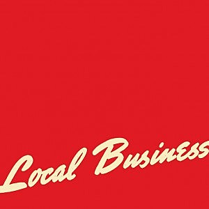 'Local Business'