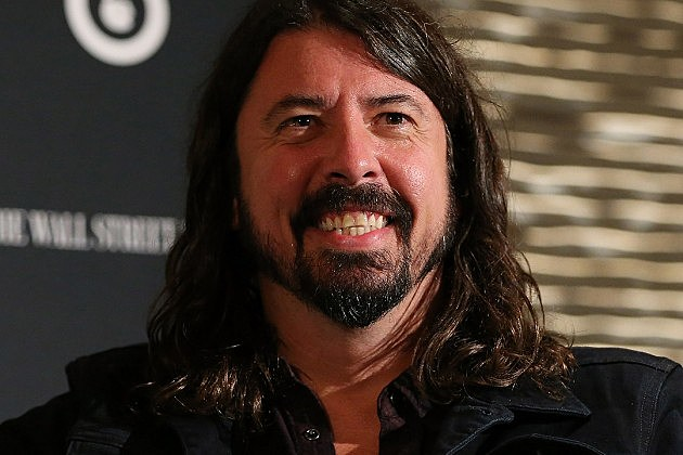 dave grohl twitterdave grohl nirvana, dave grohl twitter, dave grohl tattoo, dave grohl guitar, dave grohl young, dave grohl 2017, dave grohl wife, dave grohl mantra, dave grohl sound city, dave grohl net worth, dave grohl wiki, dave grohl quotes, dave grohl drum set, dave grohl blackbird, dave grohl vocal, dave grohl acoustic, dave grohl ghost, dave grohl walk, dave grohl studio, dave grohl pedalboard
