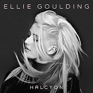 Polydor Records