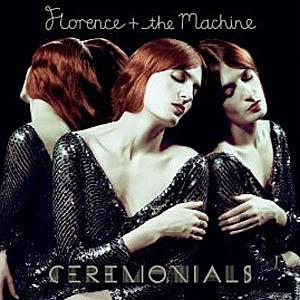 'Ceremonials'