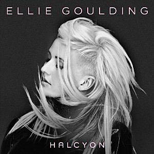 'Halcyon'
