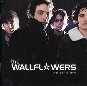 The Wallflowers, 'Red Letter Days'