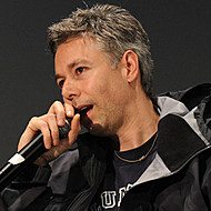Adam MCA Yauch