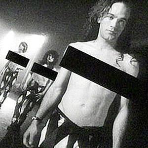 R.E.M. Pop Song '89