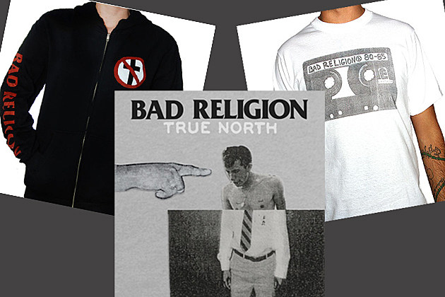 Bad-Religion-Contest