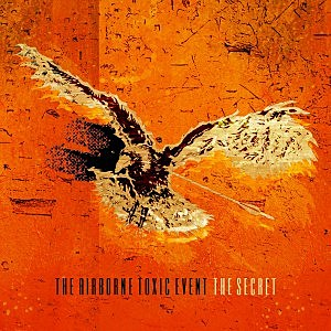 Airborne Toxic Event The Secret EP
