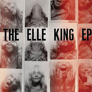'The Elle King EP'