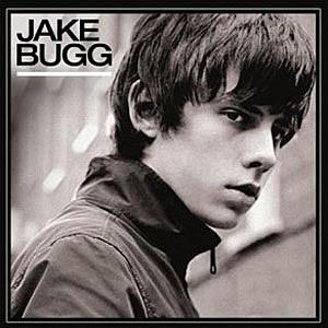 'Jake Bugg'