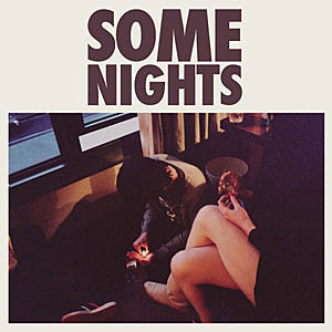 'Some Nights'