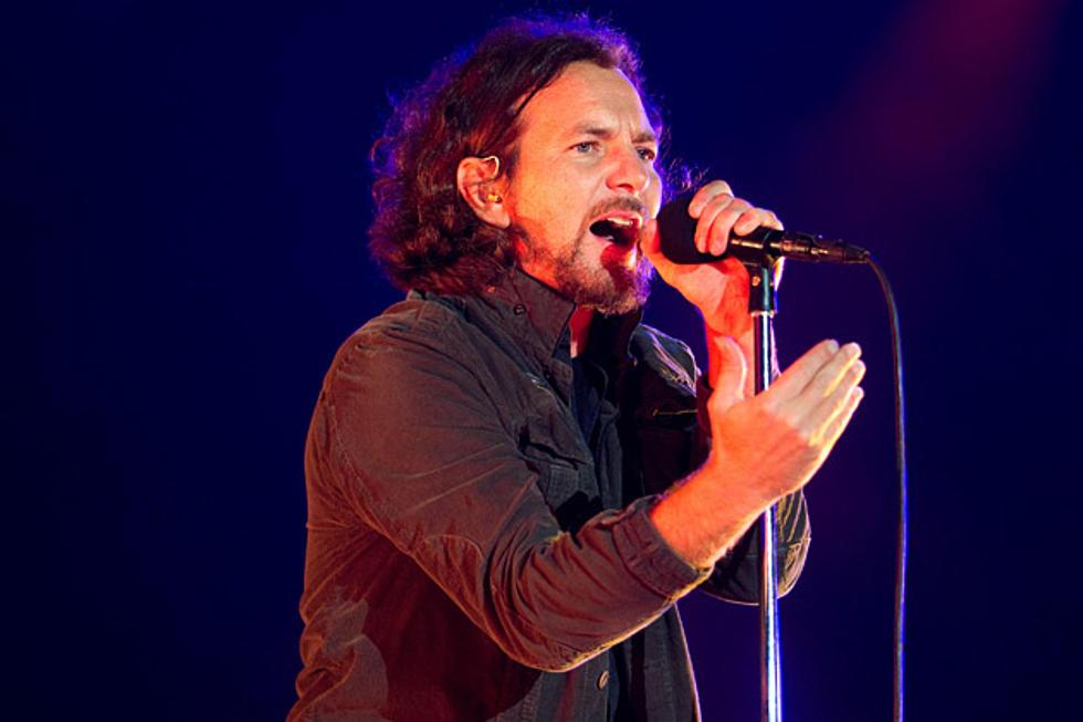 Lyric pearl jam misheard lyrics : 10 Best Pearl Jam Lyrics