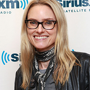 aimee mann викиaimee mann save me, aimee mann today's the day, aimee mann wise up, aimee mann today's the day перевод, aimee mann save me скачать, aimee mann вики, aimee mann this love, aimee mann charmer, aimee mann itunes, aimee mann that's just what you are, aimee mann wiki, aimee mann rym, aimee mann - ghost world, aimee mann how am i different, aimee mann momentum lyrics, aimee mann enough, aimee mann save me lyrics, aimee mann discogs, aimee mann - one, aimee mann net worth
