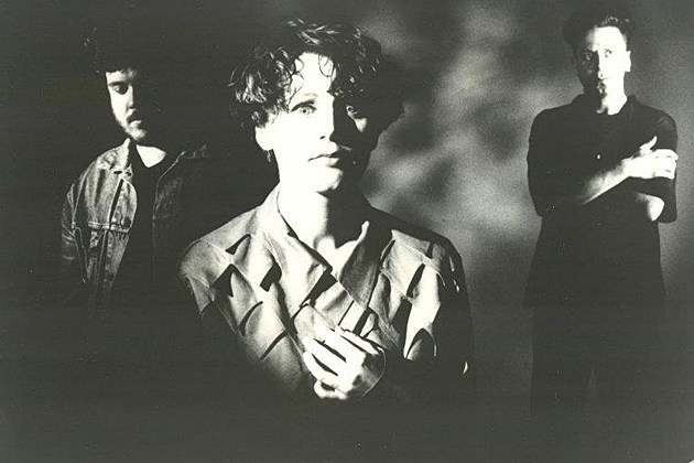 10 Best Cocteau Twins Songs