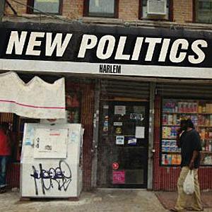 'Harlem'