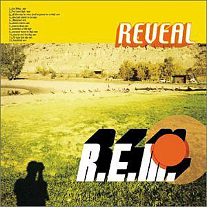 REM Reveal