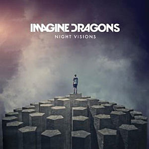 'Night Visions'