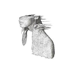 Coldplay, A Rush of Blood to the Head, Capitol/Parlophone