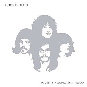Kings of Leon, Youth and Young Manhood
