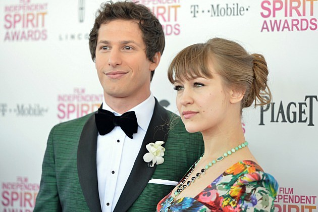 Andy-Samberg-and-Joanna-Newsom
