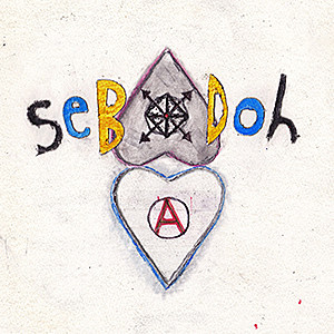 Sebadoh, Defend Yourself, Joyful Noise Recordings