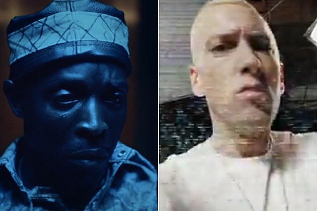 MGMT Eminem