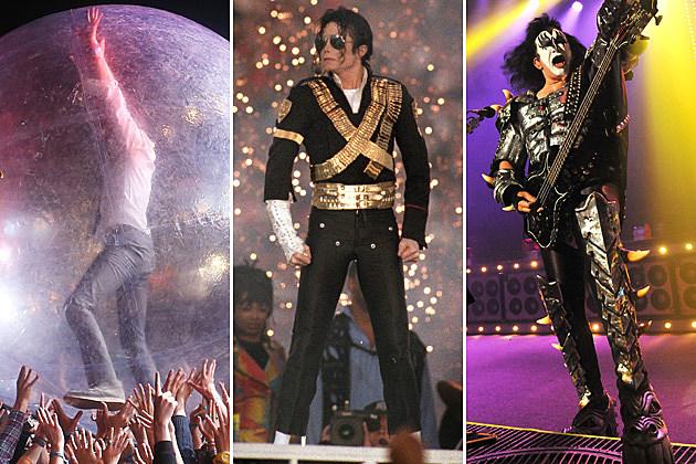 Wayne Coyne Michael Jackson Kiss