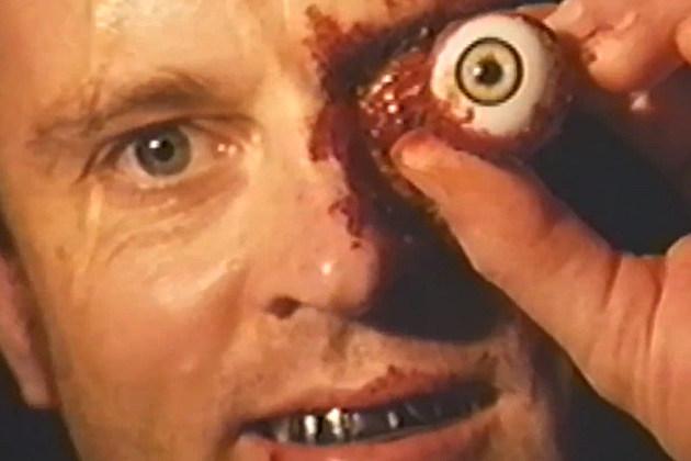 Franz Ferdinand Evil Eye
