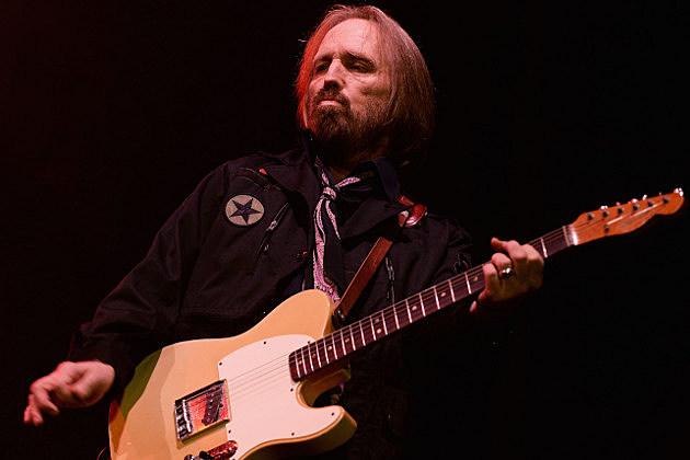 10 Best Tom Petty Songs