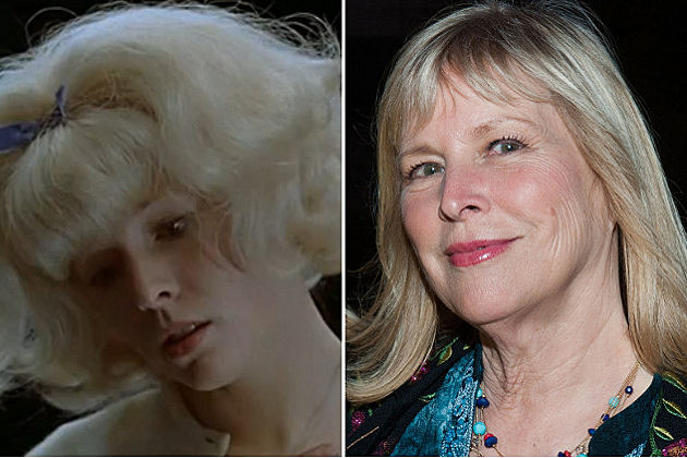 See The Cast Of American Graffiti Then And Now