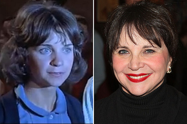 See the Cast of 'American Graffiti' Then and Now
