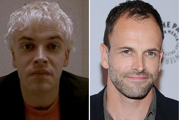See the Cast of 'Trainspotting' Then and Now