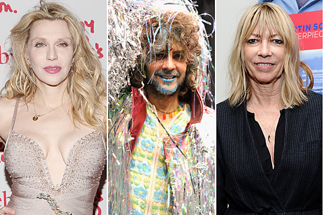 courtneylove-waynecoyne-kimgordon