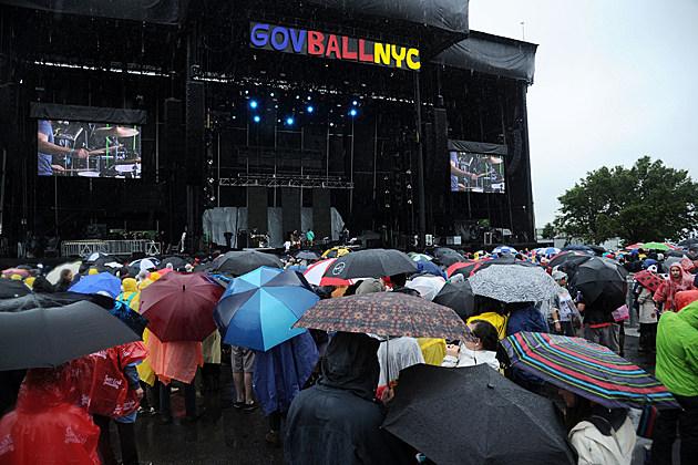 Govball2013