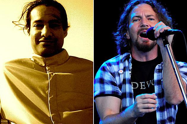 Pearl Jam Remembers Rick Parashar