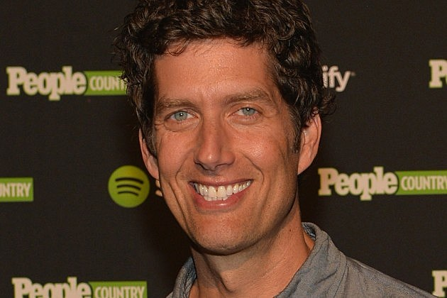 Kevin Griffin, Better Than Ezra