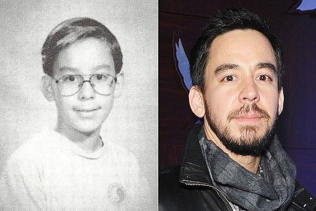 Linkin Park-Hybrid Theory full album zip